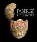 Faberge Rediscovered - Book