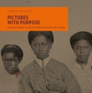 Double Exposure: Pictures with Purpose - Book