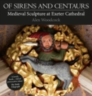 Of Sirens and Centaurs - Book