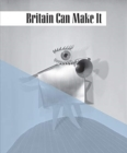 Britain Can Make it - Book
