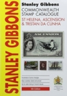 ST. HELENA, ASCENSION & TRISTAN DA CUNHA, 6TH EDITION, 2017 - Book