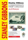 Australia Catalogue - Book