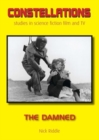 The Damned - Book