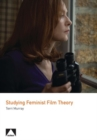 Studying Feminist Film Theory - Book