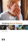 Studying Horror Cinema - Book