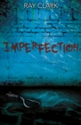 Imperfection - Book