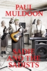 Sadie and the Sadists: Song Lyrics from Paul Muldoon - Book