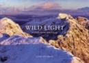 Wild Light : Scotland's Mountain Landscape - Book
