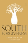 South of Forgiveness - Book