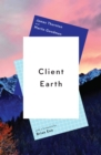 Client Earth - Book