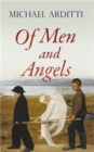 Of Men and Angels - Book