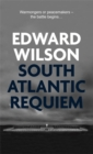 South Atlantic Requiem - Book