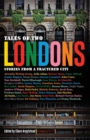 Storie Tales of Two Londons - Book