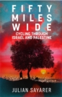 Fifty Miles Wide - Book