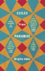 Exiles from Paradise - Book