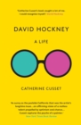 David Hockney: A Life - Book