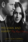 Brazilian Psycho - eBook