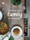 National Trust Family Cookbook - Book