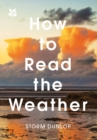 How to Read the Weather - eBook