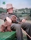 Churchill : An Extraordinary Life - Book
