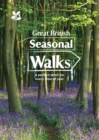 Great British Seasonal Walks - eBook
