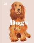 Dogs of the National Trust - Book