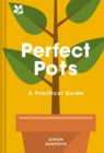 Perfect Pots - Book
