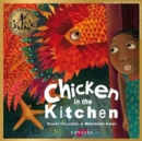 Chicken in the Kitchen - Book