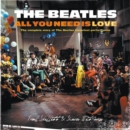 All You Need Is Love - Book