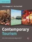 Contemporary Tourism : An international approach - Book