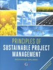 Principles of Sustainable Project Management - Book