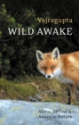 Wild Awake - eBook
