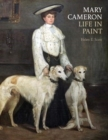 Mary Cameron : Life in Paint - Book