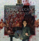 David Cobley : All By Himself - Book