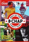 Best of The Chap : TWENTY YEARS AND ONE HUNDRED EDITIONS IN ONE VOLUME - Book