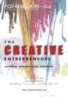 The Creative Entrepreneurs - eBook