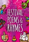 Festival Poems & Rhymes - Book