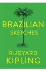 Brazilian Sketches - eBook