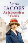 An Independent Woman - eBook