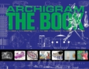 Archigram - The Book - Book