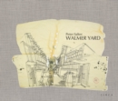 Peter Salter : Walmer Yard - Book