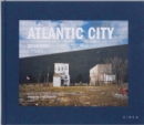 Atlantic City - Book