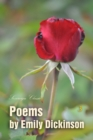 Poems by Emily Dickinson - eBook