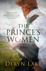 The Prince's Women - Book