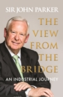 The View from the Bridge - Book