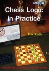 Chess Logic in Practice - Book