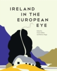 Ireland in the European Eye - Book