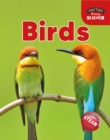 Foxton Primary Science: Birds (Key Stage 1 Science) - Book