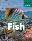 Foxton Primary Science: Fish (Key Stage 1 Science) - Book