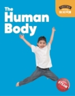 Foxton Primary Science: The Human Body (Key Stage 1 Science) - Book